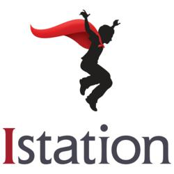 Istation - Home
