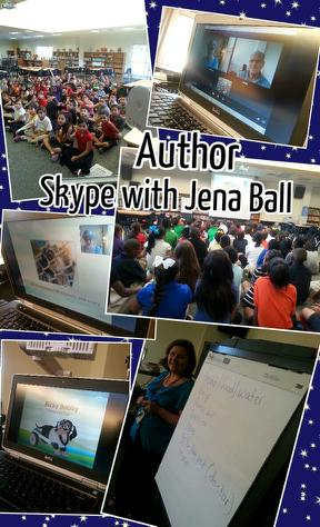 Jena ball skype corrected